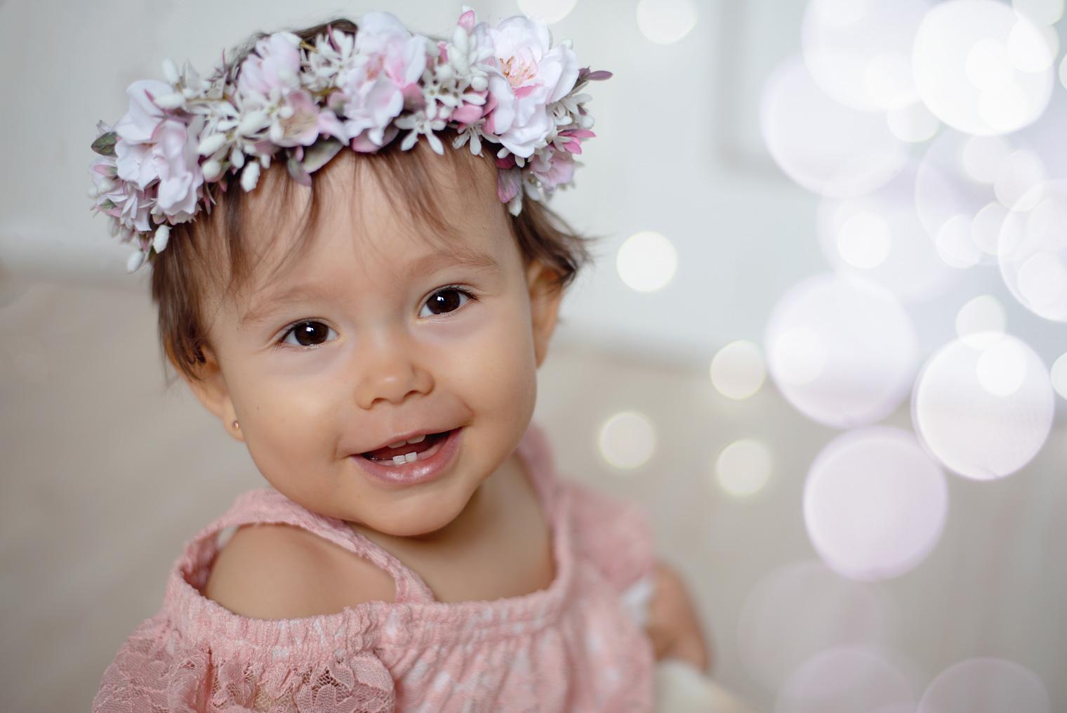 belinda lopez photo bebe enfant photographie famille grossesse nouveau-ne maternite photographe bourg-saint-maurice savoie belindalopez.fr-12