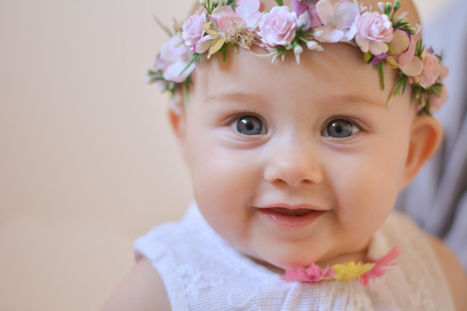 belinda lopez photo bebe enfant photographie famille grossesse nouveau-ne maternite photographe bourg-saint-maurice savoie belindalopez.fr-5