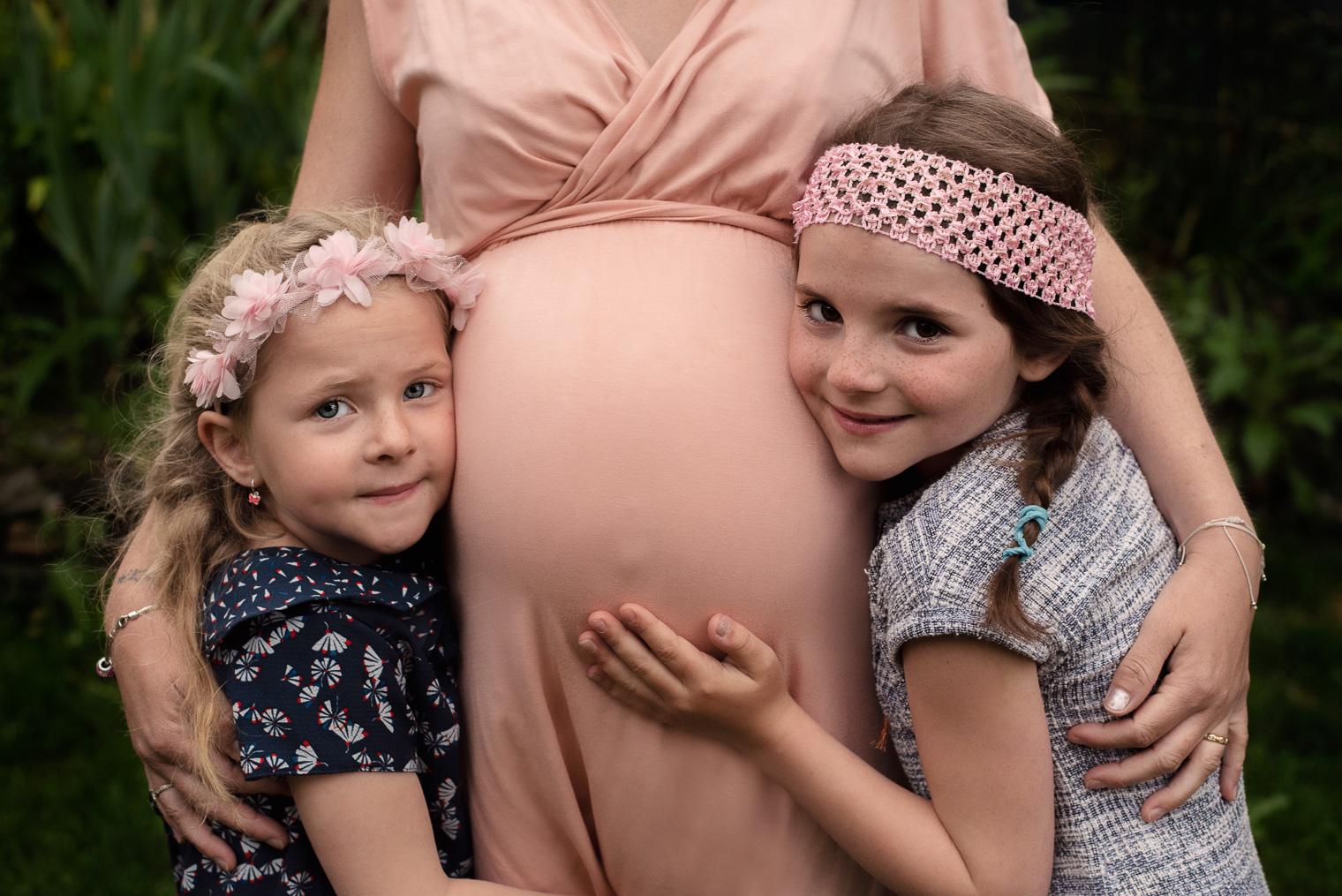 belinda lopez photo femme enceinte exterieur photographie famille grossesse nouveau-ne bebe enfant maternite photographe bourg-saint-maurice savoie belindalopez.fr-7
