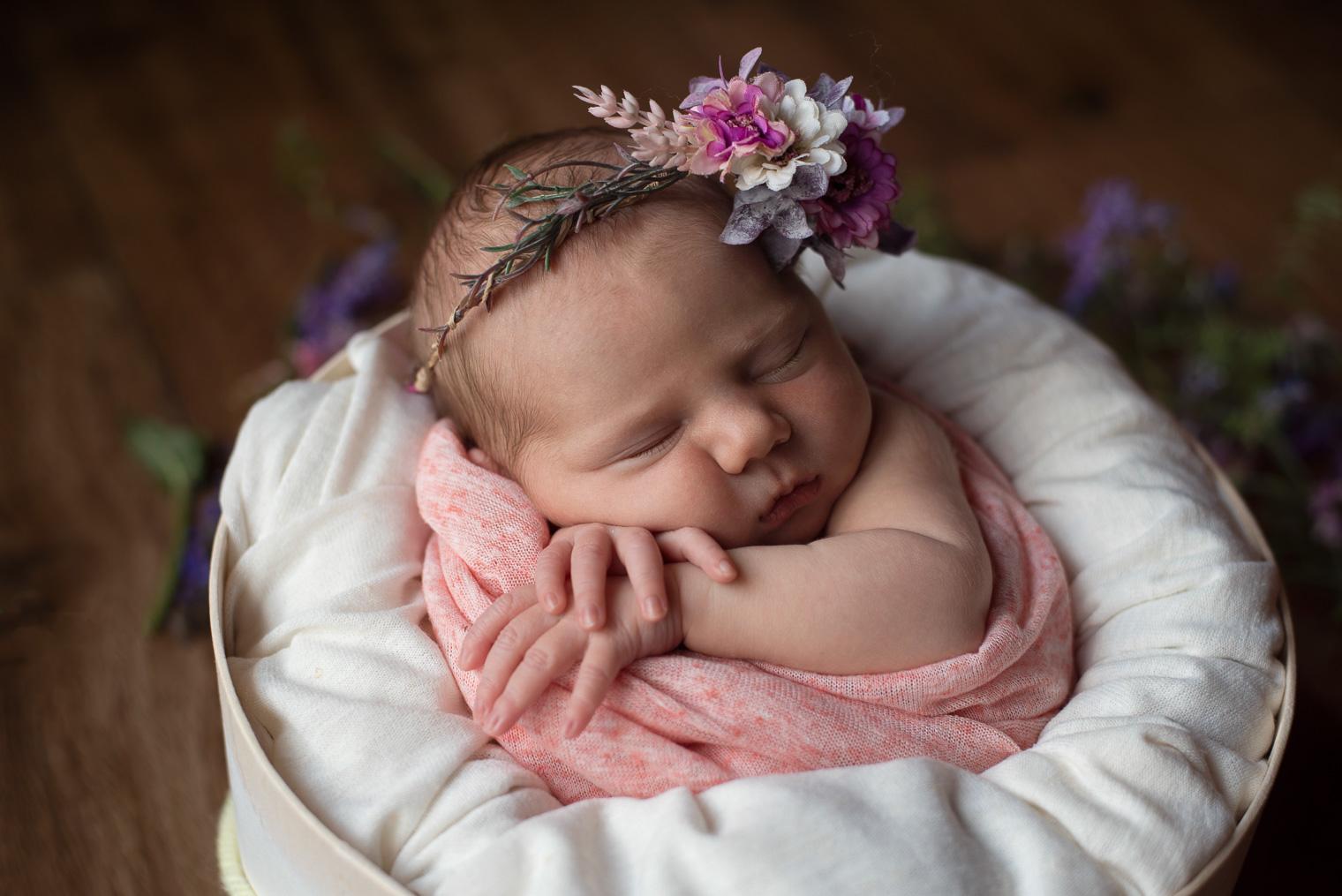 belinda lopez photo nouveau-ne photographie famille grossesse bebe enfant maternite photographe bourg-saint-maurice savoie belindalopez.fr-10