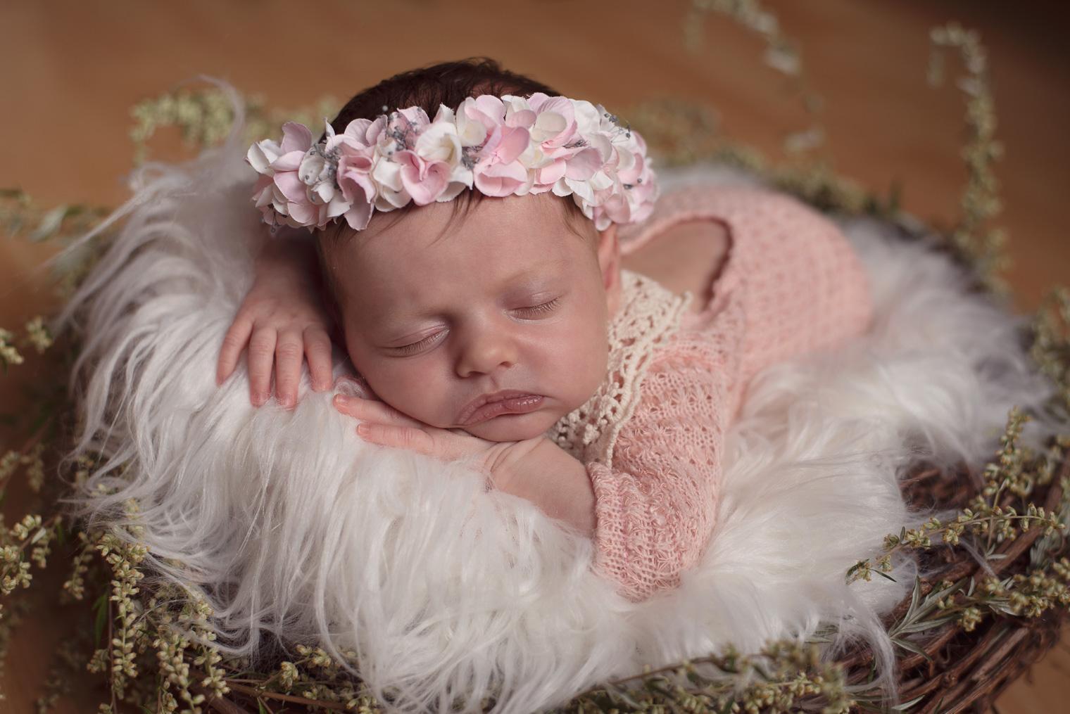 belinda lopez photo nouveau-ne photographie famille grossesse bebe enfant maternite photographe bourg-saint-maurice savoie belindalopez.fr-19