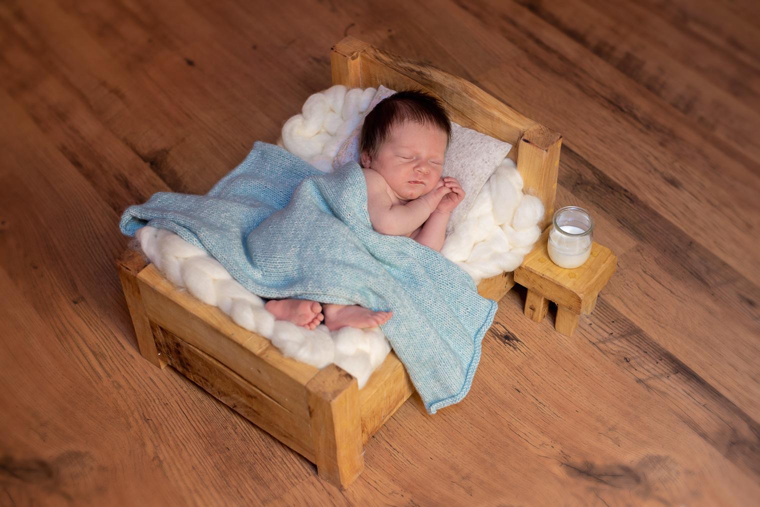 belinda lopez photo nouveau-ne photographie famille grossesse bebe enfant maternite photographe bourg-saint-maurice savoie belindalopez.fr-20