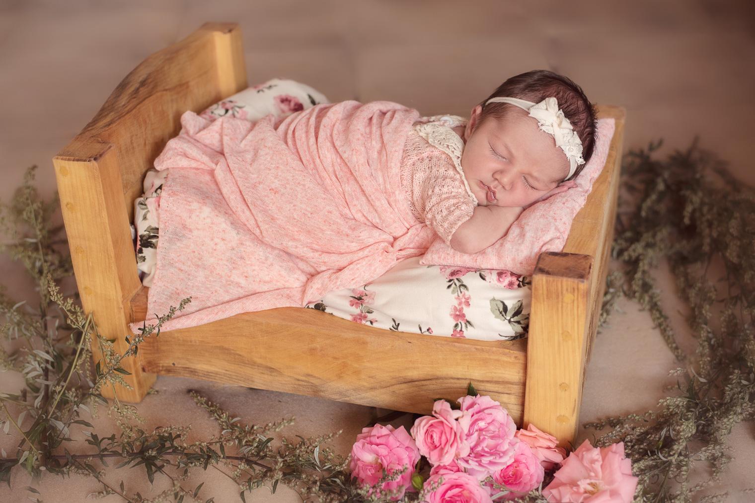 belinda lopez photo nouveau-ne photographie famille grossesse bebe enfant maternite photographe bourg-saint-maurice savoie belindalopez.fr-31