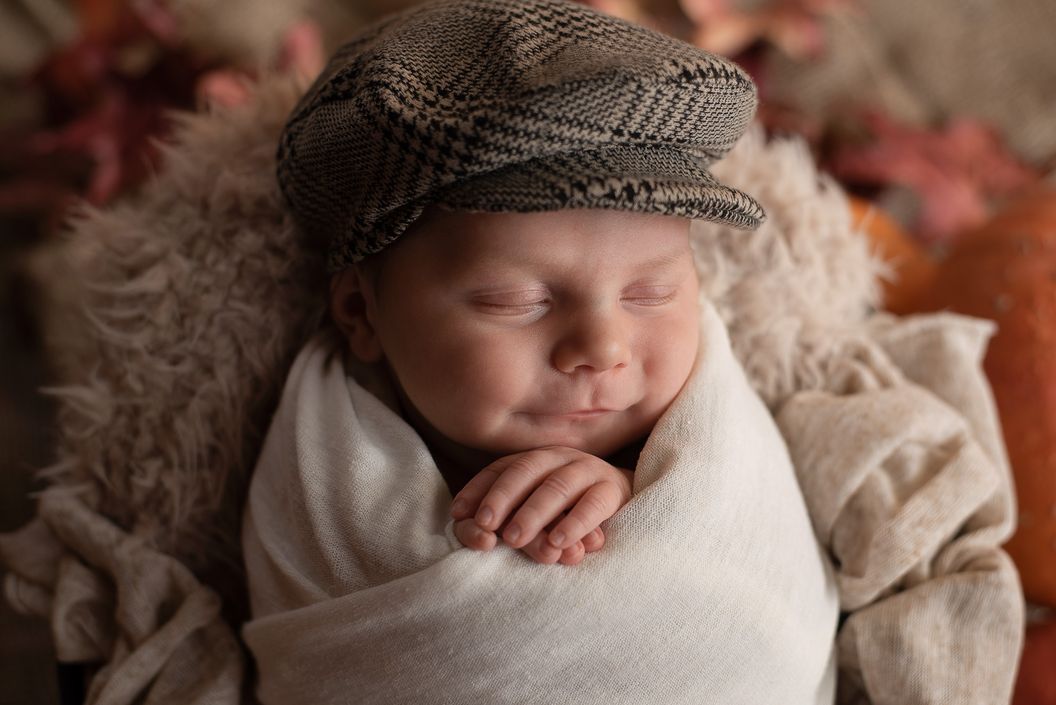 belinda lopez photo nouveau-ne photographie famille grossesse bebe enfant maternite photographe bourg-saint-maurice savoie belindalopez.fr-36