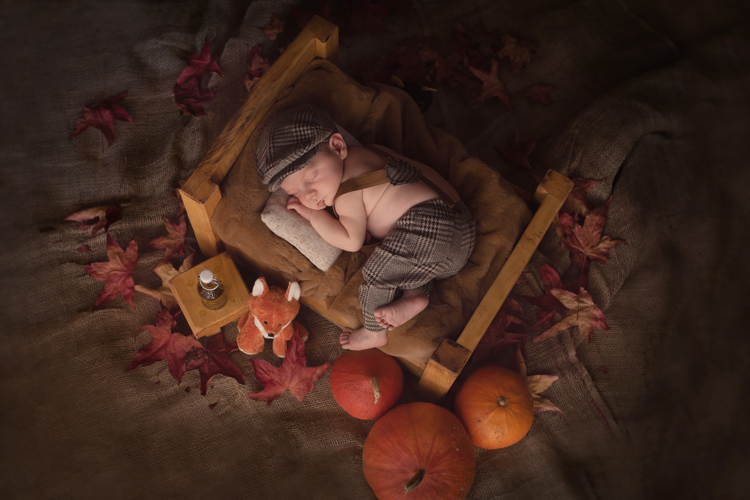 belinda lopez photo nouveau-ne photographie famille grossesse bebe enfant maternite photographe bourg-saint-maurice savoie belindalopez.fr-37