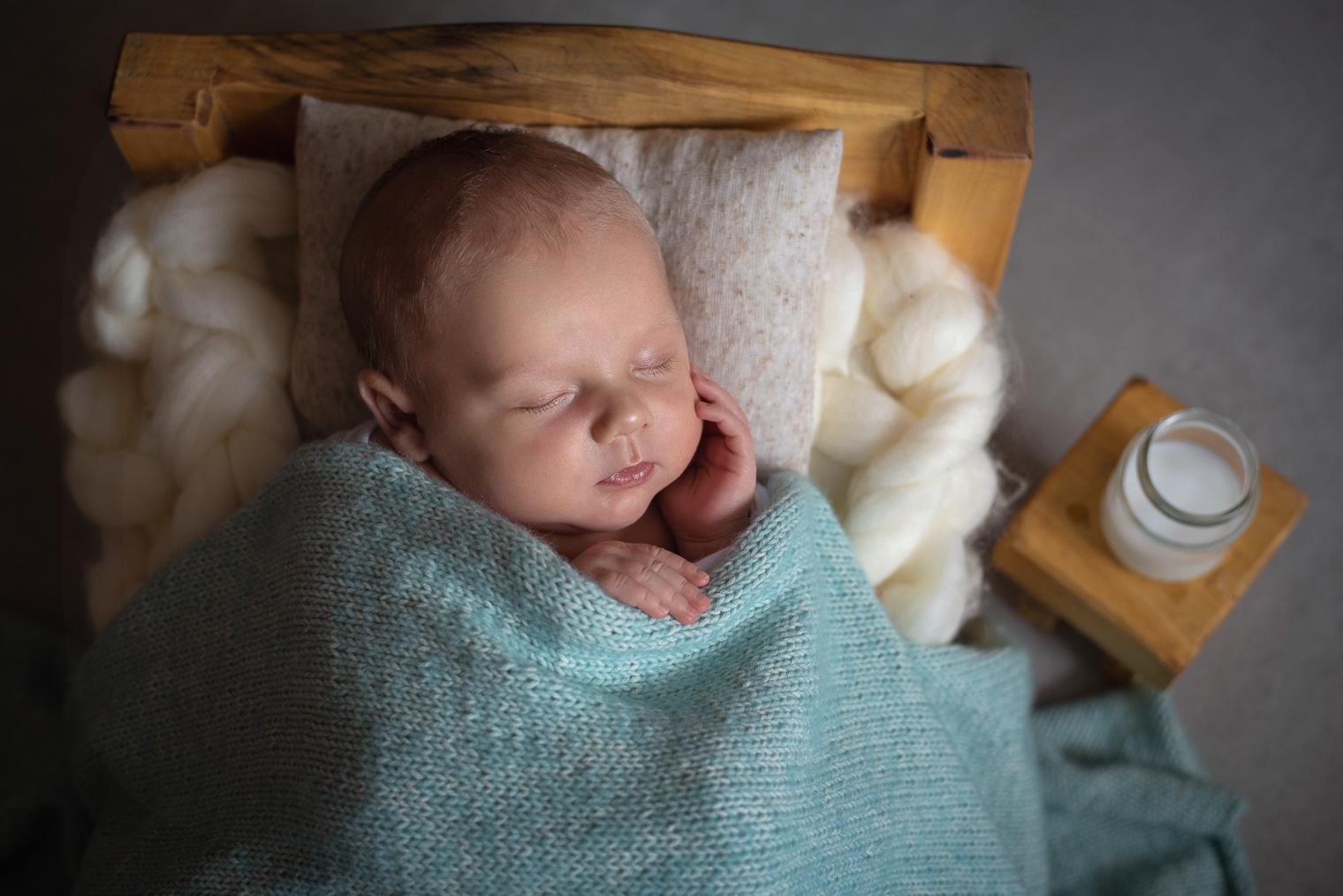 belinda lopez photo nouveau-ne photographie famille grossesse bebe enfant maternite photographe bourg-saint-maurice savoie belindalopez.fr--40