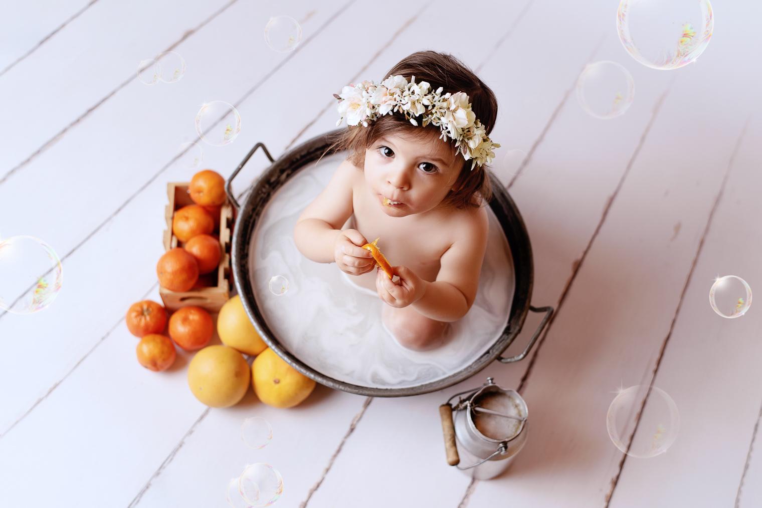 belinda lopez photo bebe enfant bain de lait photographie famille grossesse nouveau-ne maternite photographe bourg-saint-maurice savoie belindalopez.fr-2