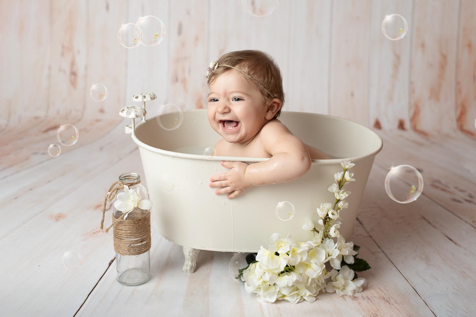 belinda lopez photo bebe enfant bain de lait photographie famille grossesse nouveau-ne maternite photographe bourg-saint-maurice savoie belindalopez.fr-9