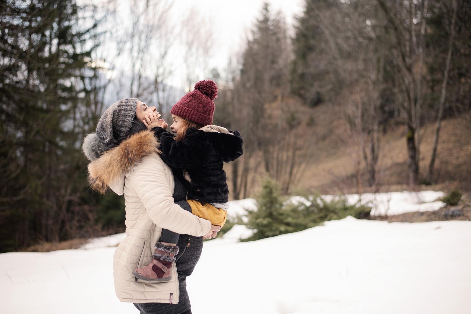 belinda lopez photo femme enceinte exterieur photographie famille grossesse nouveau-ne bebe enfant maternite photographe bourg-saint-maurice savoie belindalopez.fr-26