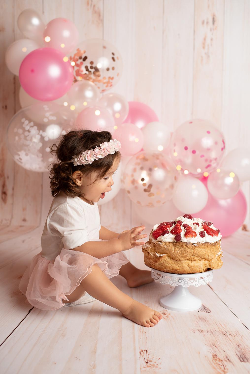 belinda lopez photo bebe enfant anniversaire miam smash cake photographie famille grossesse nouveau-ne maternite photographe bourg-saint-maurice savoie belindalopez.fr-4