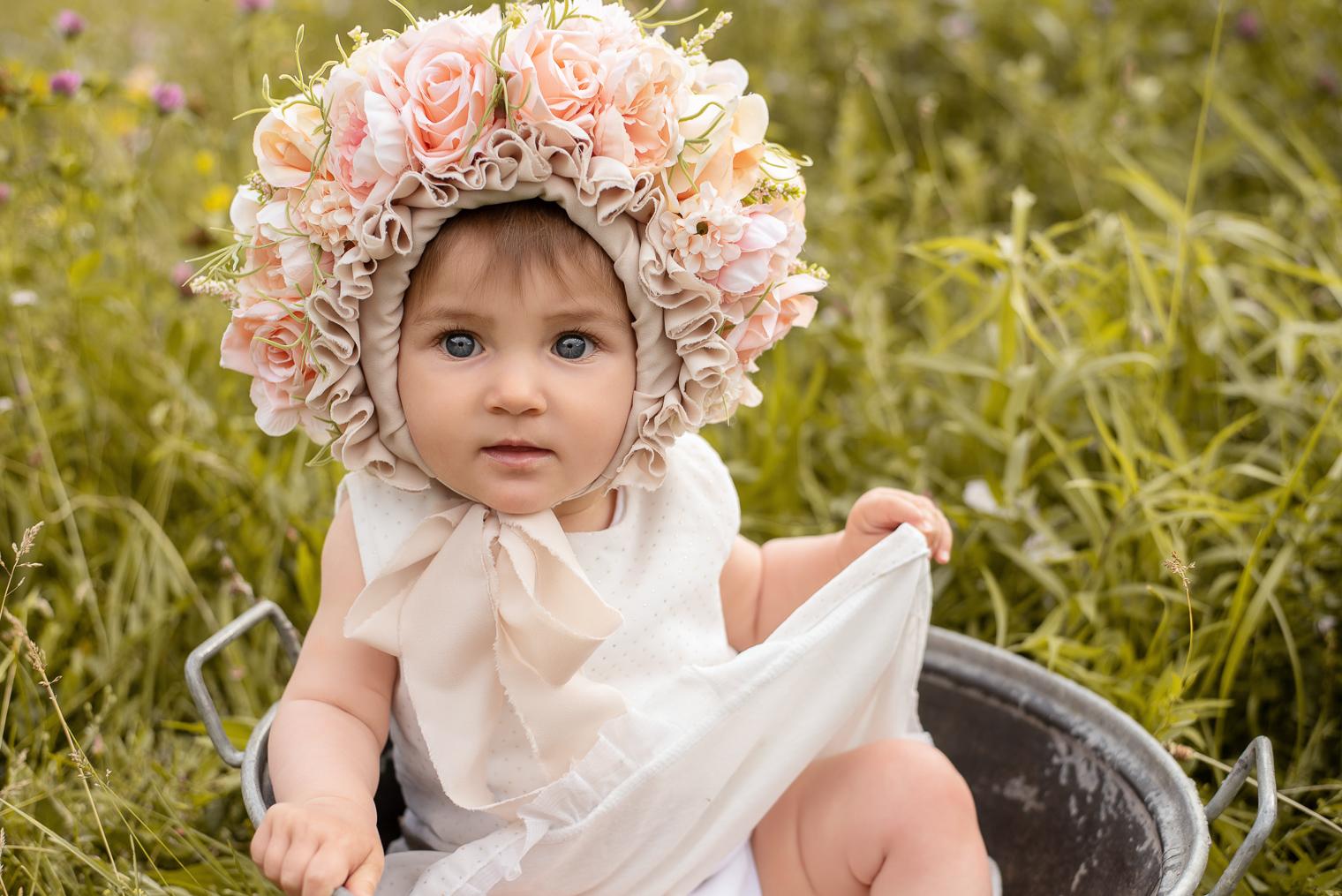 belinda lopez photo bebe enfant photographie famille grossesse nouveau-ne maternite photographe bourg-saint-maurice savoie belindalopez.fr-40
