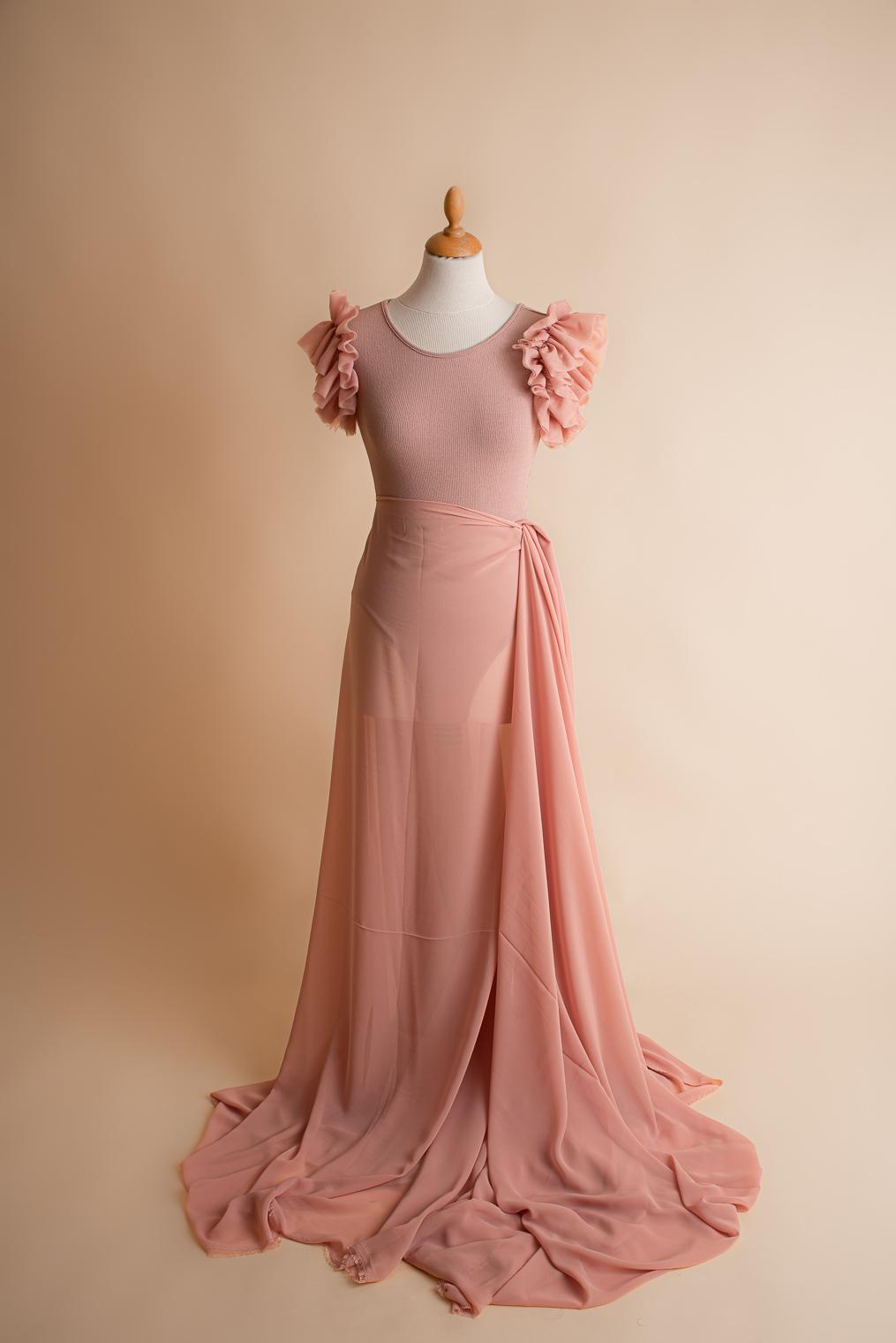 Tenues-Robes-Femme-Enceinte-Grossesse-Maman-Belinda-Lopez-Photographie-belindalopez.fr-33