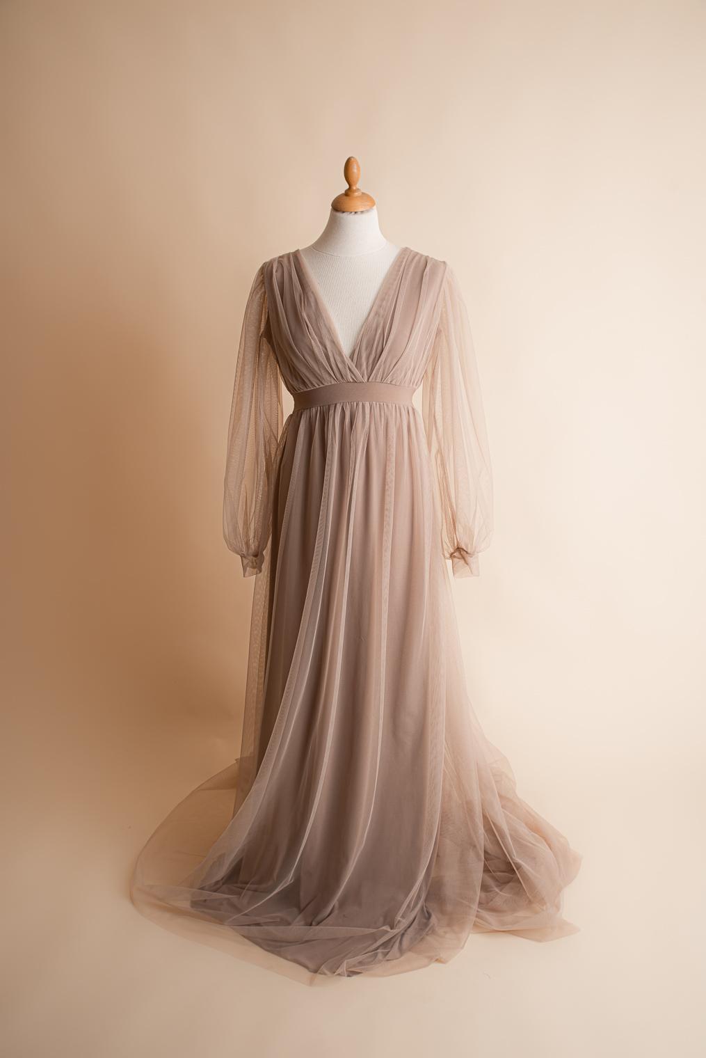 Tenues-Robes-Femme-Enceinte-Grossesse-Maman-Belinda-Lopez-Photographie-belindalopez.fr-6