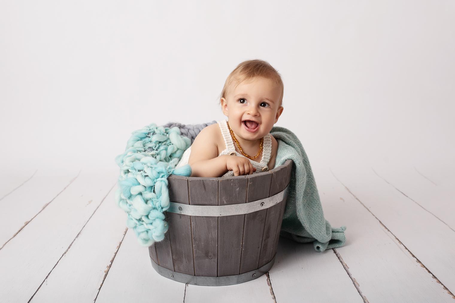 belinda lopez photo bebe enfant studio photographie famille grossesse nouveau-ne maternite photographe bourg-saint-maurice savoie belindalopez.fr-7