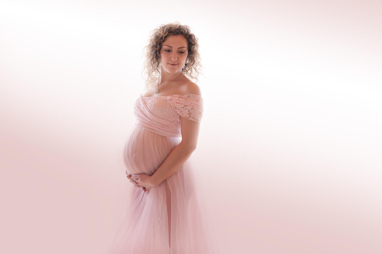 belinda lopez photo femme enceinte studio photographie famille grossesse nouveau-ne bebe enfant maternite photographe bourg-saint-maurice savoie belindalopez.fr-9