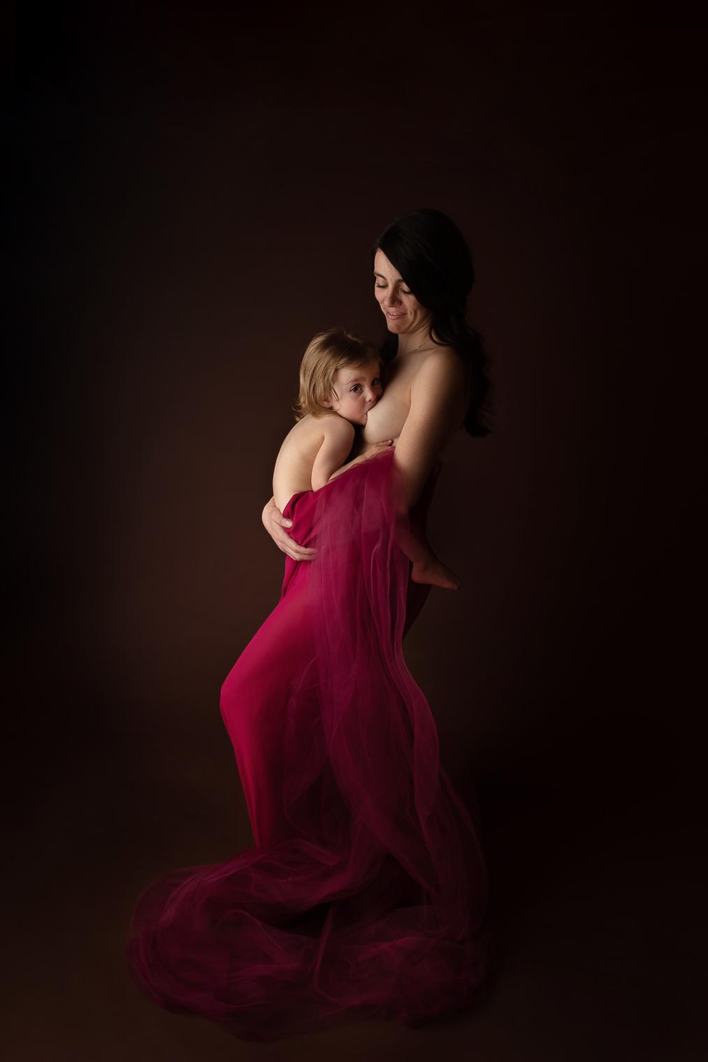 belinda lopez photo bebe enfant allaitement instant lacte maman et moi photographie famille grossesse nouveau-ne maternite photographe bourg-saint-maurice savoie belindalopez.fr-3