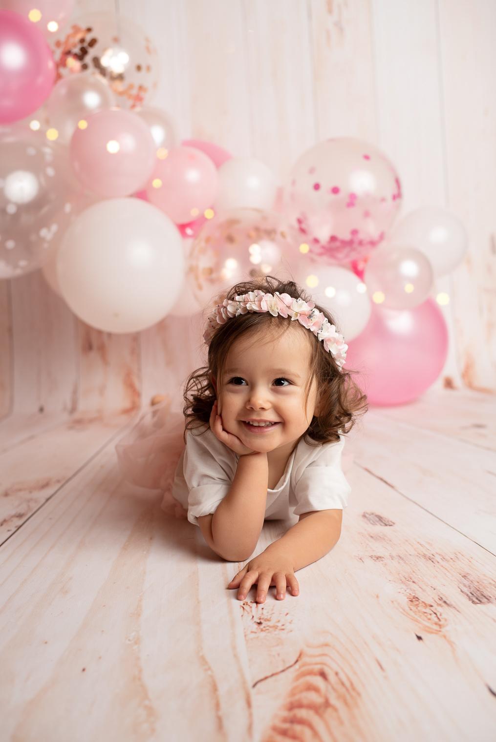 belinda lopez photo bebe enfant anniversaire miam smash cake photographie famille grossesse nouveau-ne maternite photographe bourg-saint-maurice savoie belindalopez.fr-2