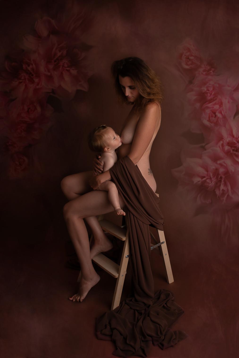belinda lopez photo bebe enfant allaitement instant lacte maman et moi photographie famille grossesse nouveau-ne maternite photographe bourg-saint-maurice savoie belindalopez.fr-5