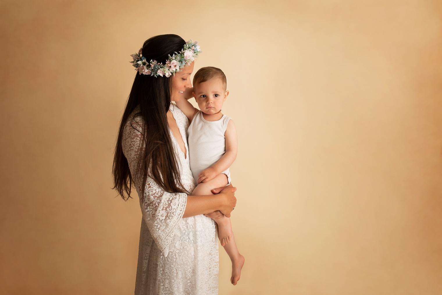 belinda lopez photo bebe enfant maman et moi photographie famille grossesse nouveau-ne maternite photographe bourg-saint-maurice savoie belindalopez.fr-11