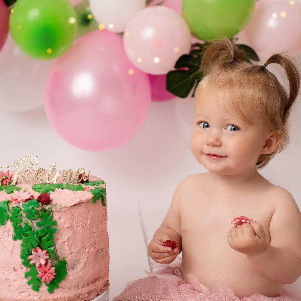 belinda lopez photo bebe enfant anniversaire miam smash cake photographie famille grossesse nouveau-ne maternite photographe bourg-saint-maurice savoie belindalopez.fr-11