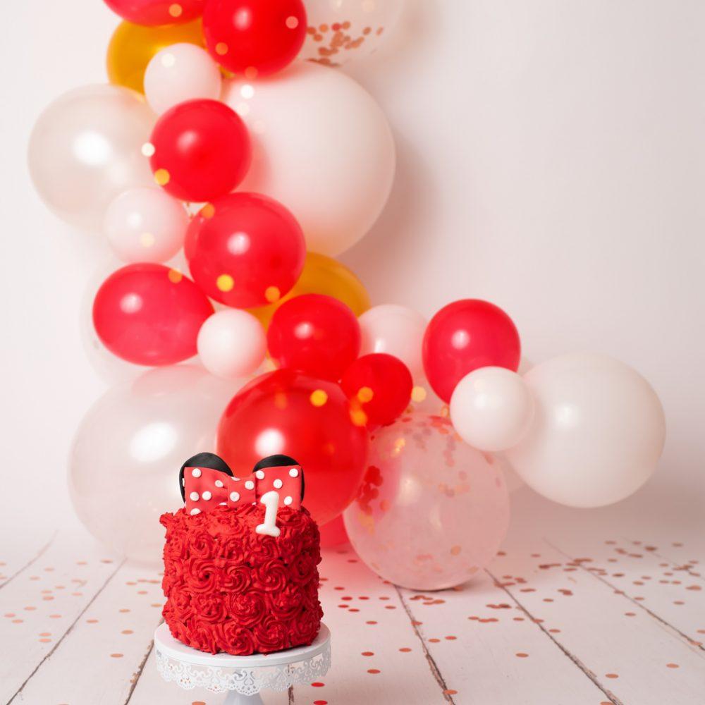 belinda lopez photo bebe enfant anniversaire miam smash cake photographie famille grossesse nouveau-ne maternite photographe bourg-saint-maurice savoie belindalopez.fr-19