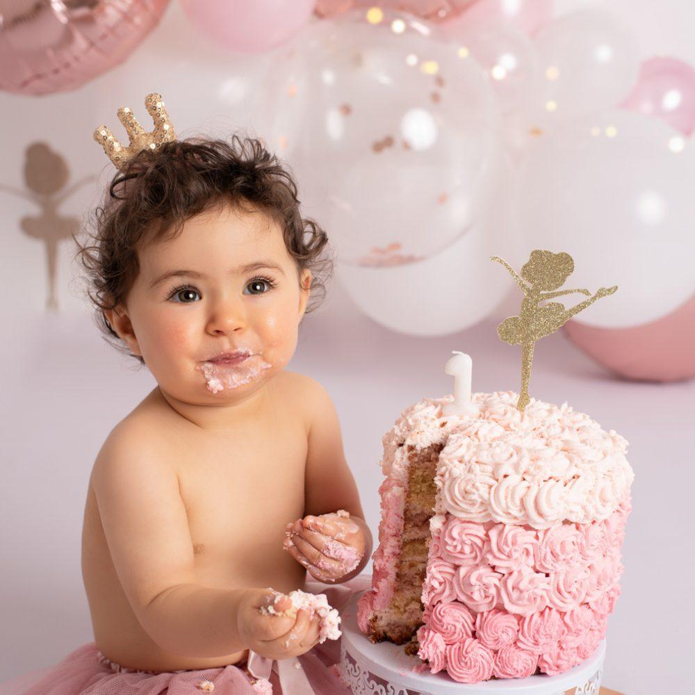 belinda lopez photo bebe enfant anniversaire miam smash cake photographie famille grossesse nouveau-ne maternite photographe bourg-saint-maurice savoie belindalopez.fr-25