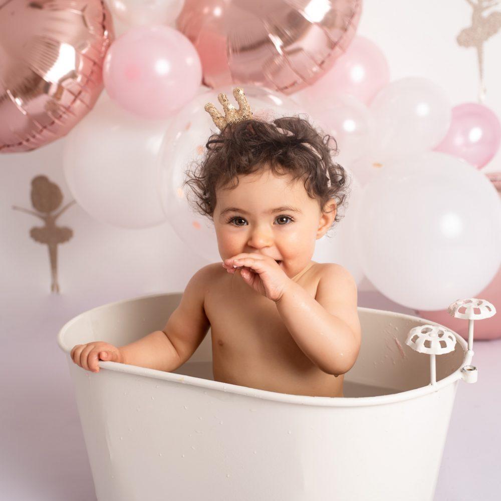 belinda lopez photo bebe enfant anniversaire miam smash cake photographie famille grossesse nouveau-ne maternite photographe bourg-saint-maurice savoie belindalopez.fr-28