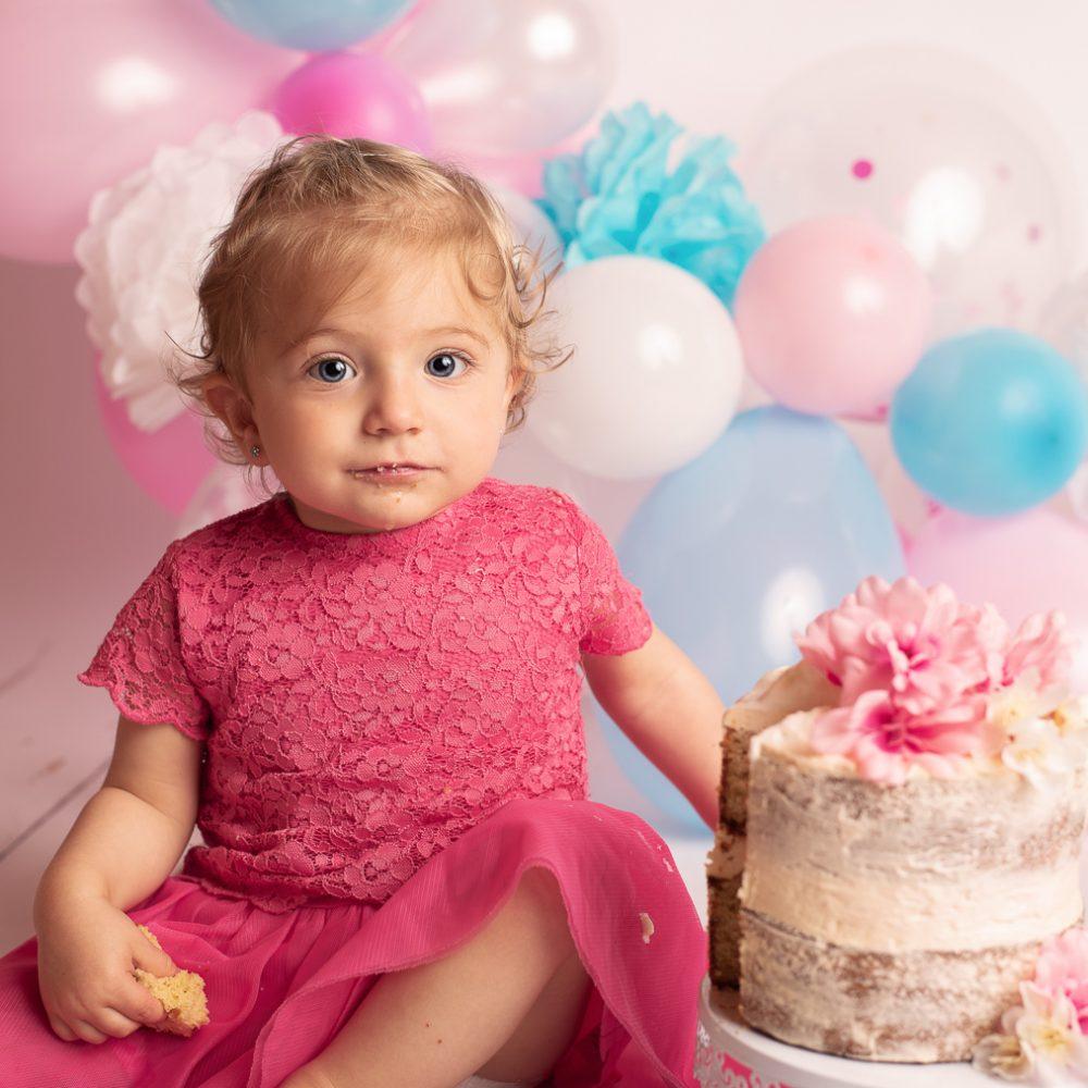 belinda lopez photo bebe enfant anniversaire miam smash cake photographie famille grossesse nouveau-ne maternite photographe bourg-saint-maurice savoie belindalopez.fr-9