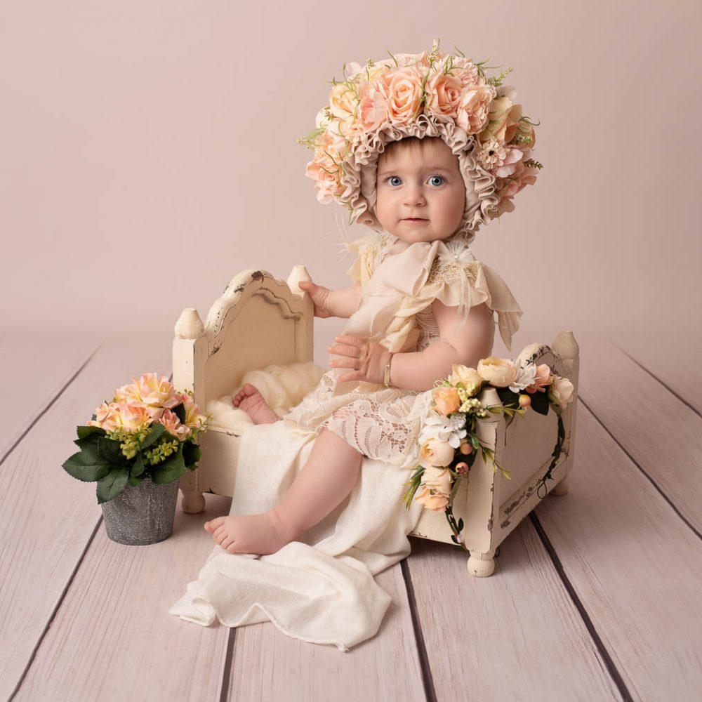 belinda lopez photo bebe enfant studio photographie famille grossesse nouveau-ne maternite photographe bourg-saint-maurice savoie belindalopez.fr-15