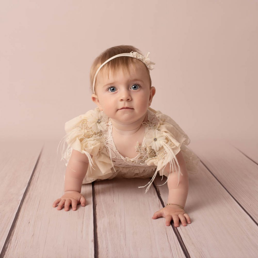 belinda lopez photo bebe enfant studio photographie famille grossesse nouveau-ne maternite photographe bourg-saint-maurice savoie belindalopez.fr-16