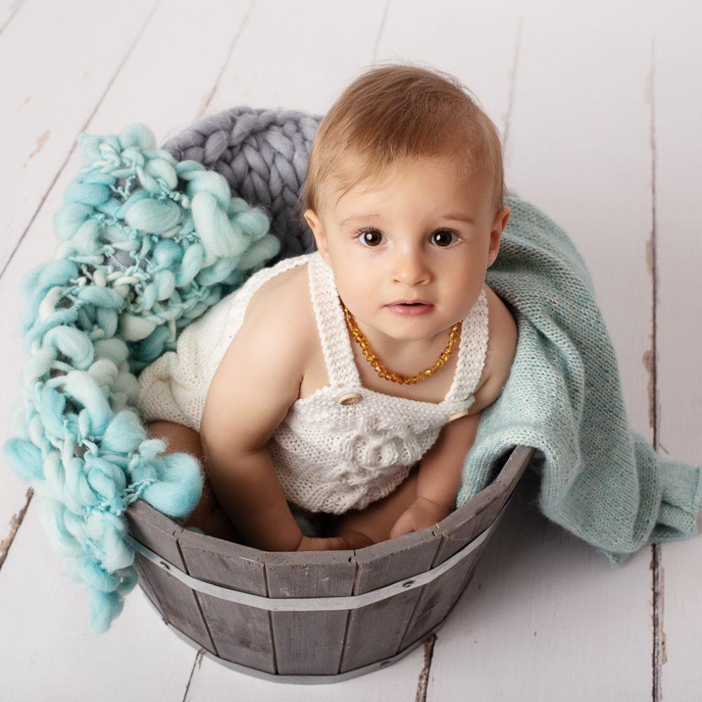 belinda lopez photo bebe enfant studio photographie famille grossesse nouveau-ne maternite photographe bourg-saint-maurice savoie belindalopez.fr-8