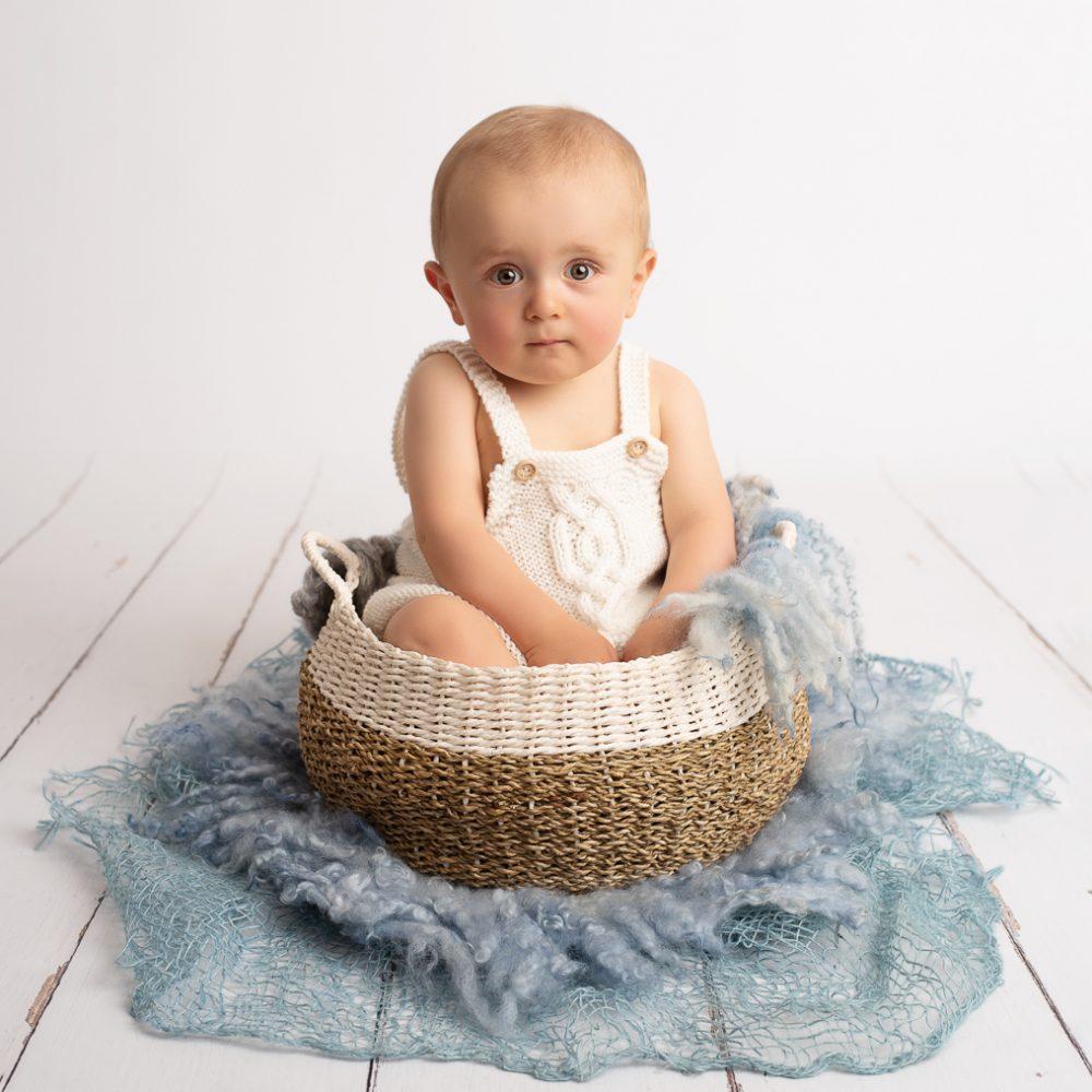 belinda lopez photo bebe enfant studio photographie famille grossesse nouveau-ne maternite photographe bourg-saint-maurice savoie belindalopez.fr-9