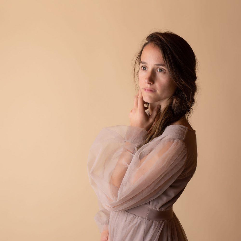 belinda-lopez-photographe